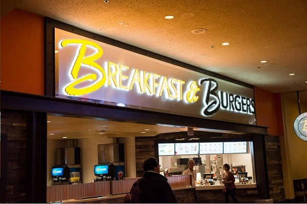 burgers2B