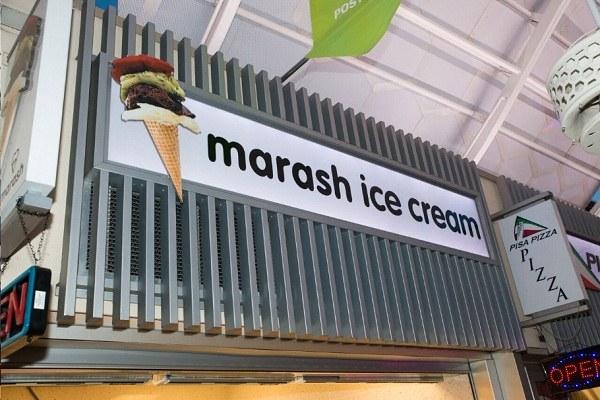 marash-2_2