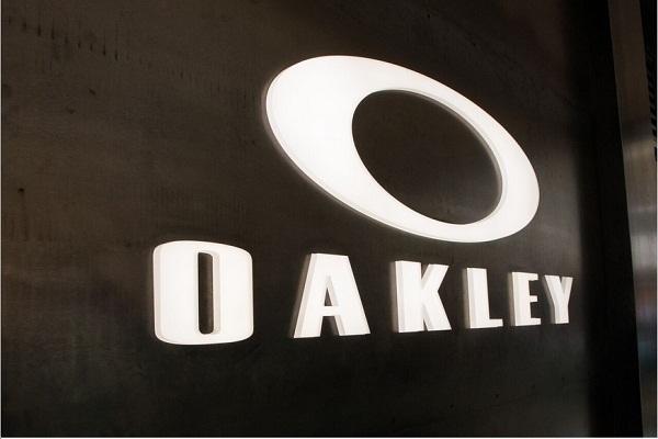 OAK3b