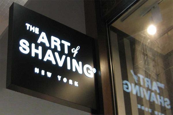 Art Shaving2