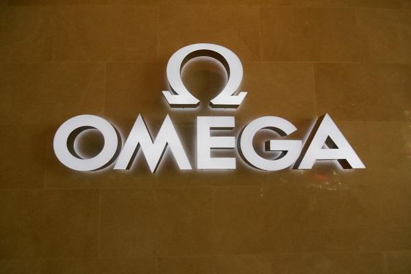 Omega (3)