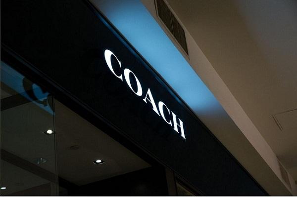 coach2B