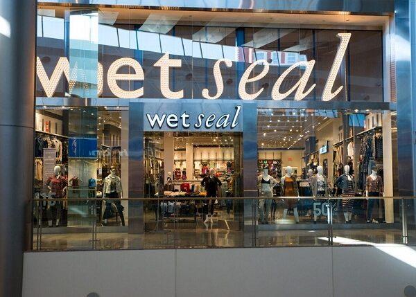 wetseal1B
