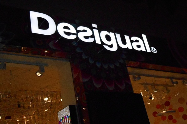 Desigual2