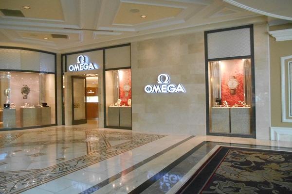 Omega (2)