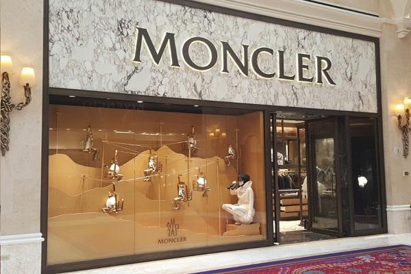 moncler-c4