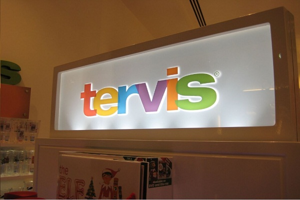 tervis-2c