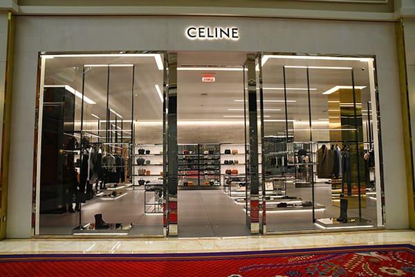 Celines