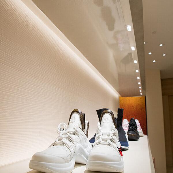 Louis-Vuitton-4